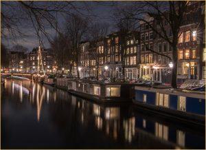 amsterdam-night-life