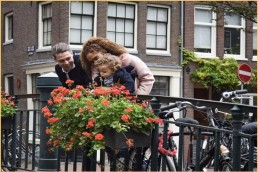 top-things-to-do-with-kids-in-Amsterdam