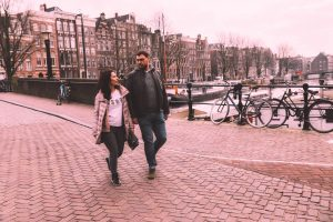 amsterdam-private-tour