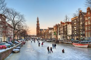 10-reasons-to-visit-Amsterdam-In-Winter